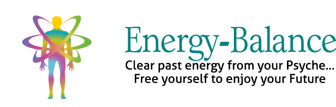 Energy-Balance