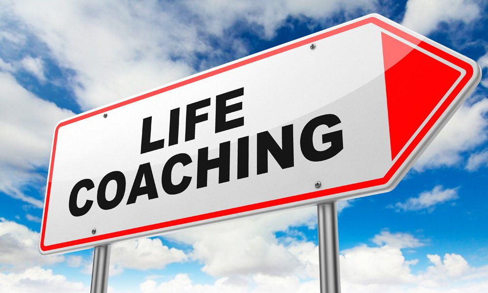 Future-proof yourself with life-coaching