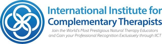 International Institute of Complimentary Therapies