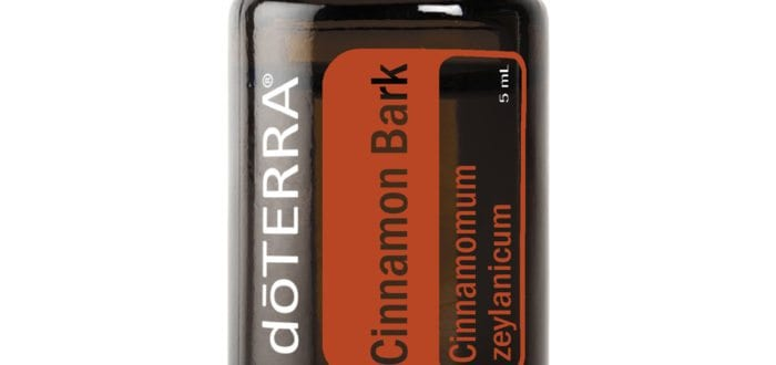 Cinnamon supports the reproduction system and can heal sexual issues. Contact us to find out more!