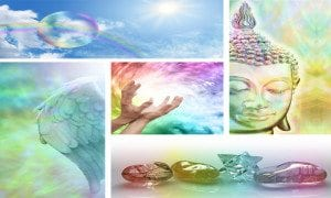 energy medicine, Energy Healing, meridians, chakras, affirmations, anxiety, depression